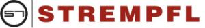 Strempfl Logo